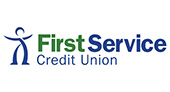 First Service Credit Union logo
