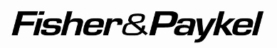 Fisher & Paykel Wine Cabinets logo