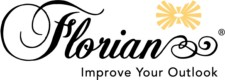 Florian Greenhouse logo