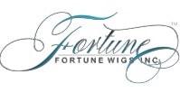 Fortune Wigs logo