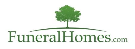 FuneralHomes.com logo