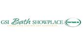 GSI Bath Showplace logo