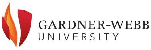 Gardner-Webb University Hunt School of Nursing logo