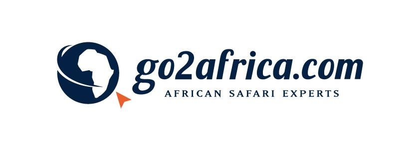 Go2Africa.com logo
