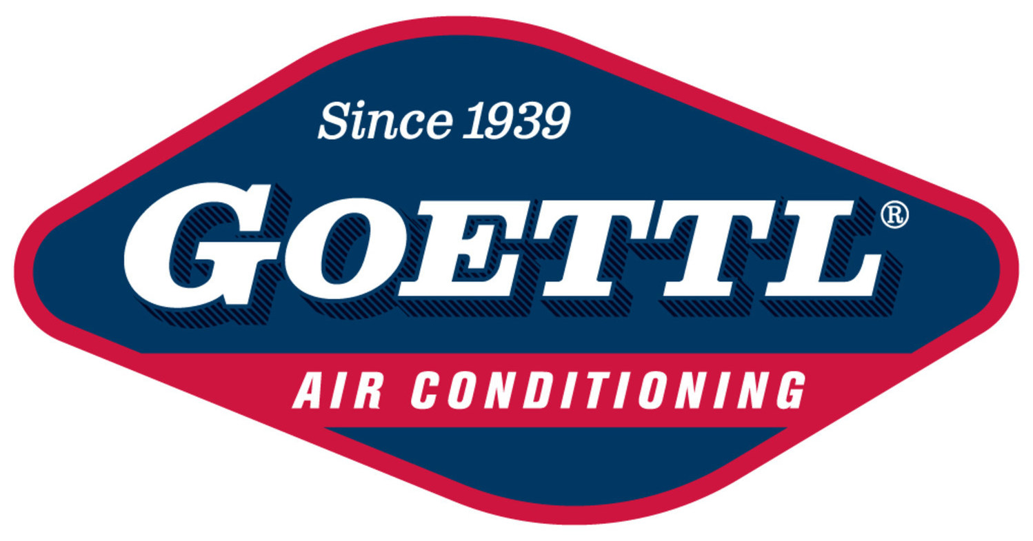 Goettl Air Conditioning and Plumbing Las Vegas logo