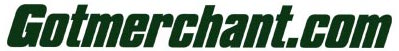 Gotmerchant logo