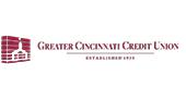 Greater Cincinnati Credit Union logo