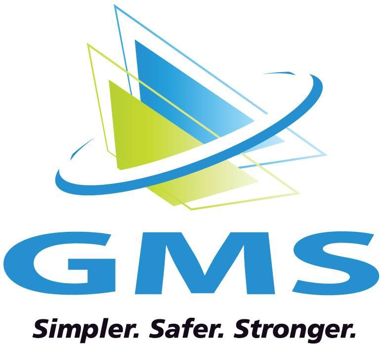 Group Management Services logo