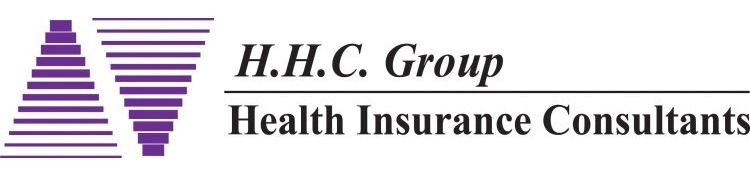 H.H.C. Group logo
