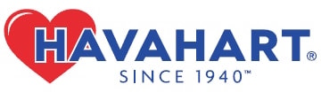 Havahart logo