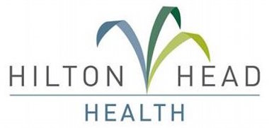 Hilton Head Health logo