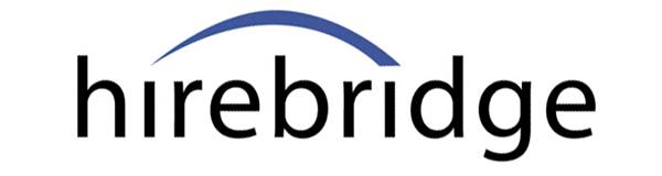 Hirebridge Recruiter logo