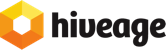 Hiveage (formerly known as CurdBee) logo