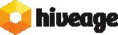 Hiveage logo