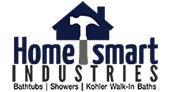 Home Smart Industries Philadelphia logo