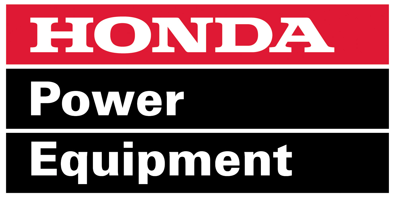 Honda Snow Blowers logo