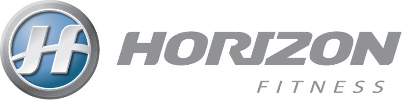 Horizon Fitness Exercise Bikes logo
