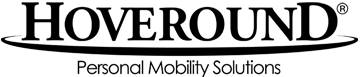 Hoveround Wheelchair logo