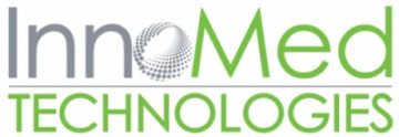 InnoMed Technologies logo