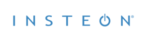 Insteon logo