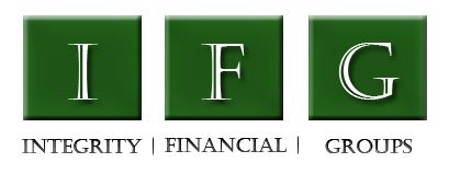 Integrity Financial Groups logo