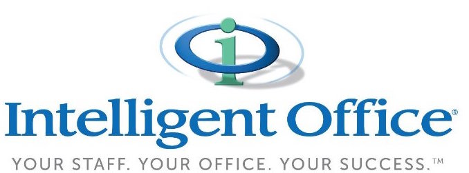 Intelligent Office logo