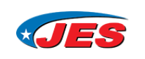 JES Foundation Repair logo