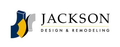 Jackson Design and Remodeling logo