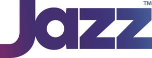 Jazz Applicant Tracking System logo