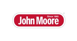 John Moore Services logo