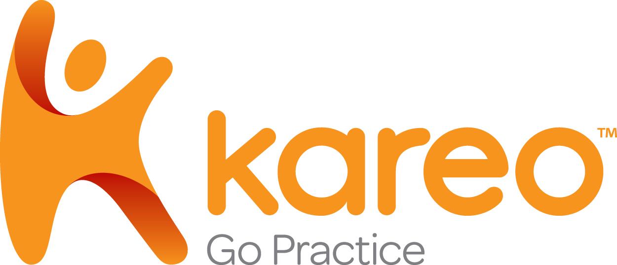 Kareo Billing logo