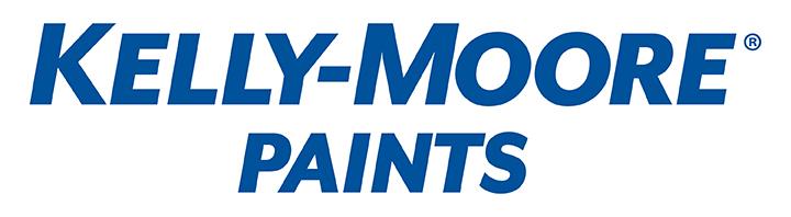 Kelly-Moore logo