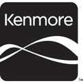 Kenmore Wine Coolers logo