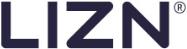 LIZN logo
