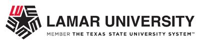 Lamar University logo