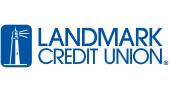 Landmark Credit Union Milwaukee logo