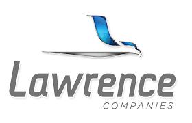 Lawrence Companies logo