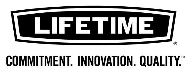 Lifetime Playsets logo