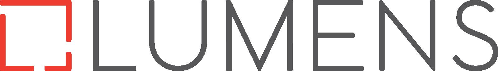 Lumens.com logo