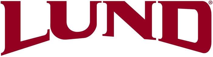 Lund Boats logo