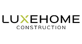 Luxehome Construction logo