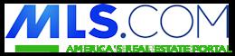 MLS.com logo