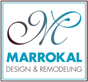 Marrokal logo