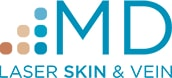 Maryland Dermatology Laser Skin & Vein logo