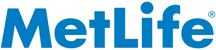 MetLife Flood Insurance logo