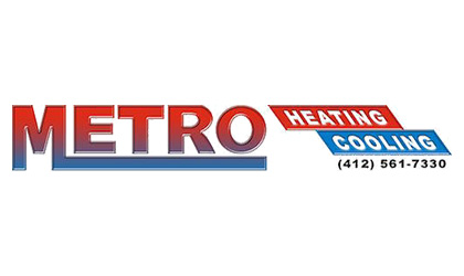 10 Best Air Conditioning And Hvac Services In Pittsburgh Pa