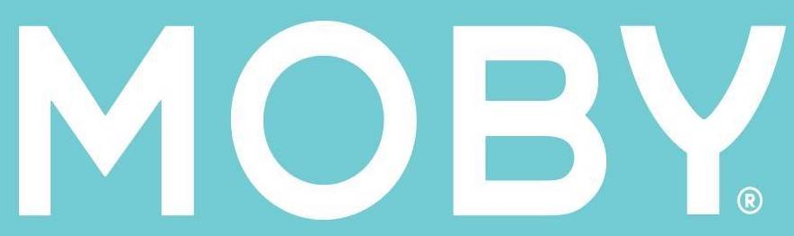 MOBY logo