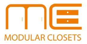Modular Closets logo