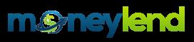 MoneyLend.net logo