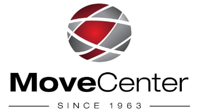 MoveCenter logo